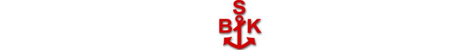 Söderköpings Båtklubb